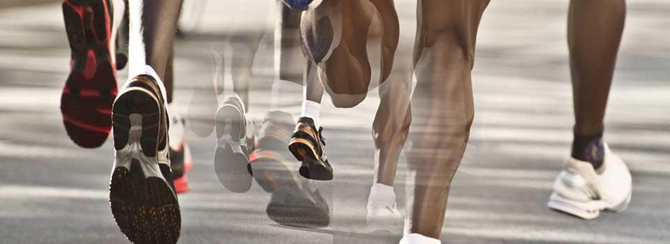 Etiopathie et sportifs