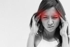 mal de tete - migraine - Alexandre Hryb - etiopathe Cogolin - Saint Tropez - Sainte Maxime - Le Lavandou - La Londe