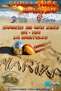 Beach Rugby Sainte Maxime - Alexandre Hryb - etiopathe Cogolin - Saint Tropez - Sainte Maxime - Le Lavandou - La Londe