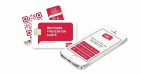 Cheque sante - Alexandre Hryb - etiopathe Cogolin - Saint Tropez - Sainte Maxime - Le Lavandou - La Londe