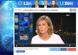 Journal televise tf1 20h - Alexandre Hryb - etiopathe Cogolin - Saint Tropez - Sainte Maxime - Le Lavandou - La Londe.jpg