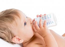 reflux - régurgitations - lait maternel - bébé - Alexandre Hryb - etiopathe Cogolin - Saint Tropez - Sainte Maxime - Le Lavandou - La Londe