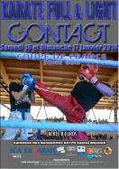 Coupe-France-Sud16-et-17.01.16 - Alexandre Hryb - etiopathe Cogolin - Saint Tropez - Sainte Maxime - Le Lavandou - La Londe